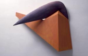 Sculptures & installations