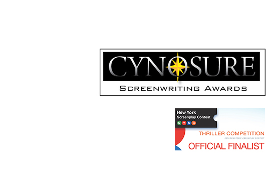 Awards (Script)