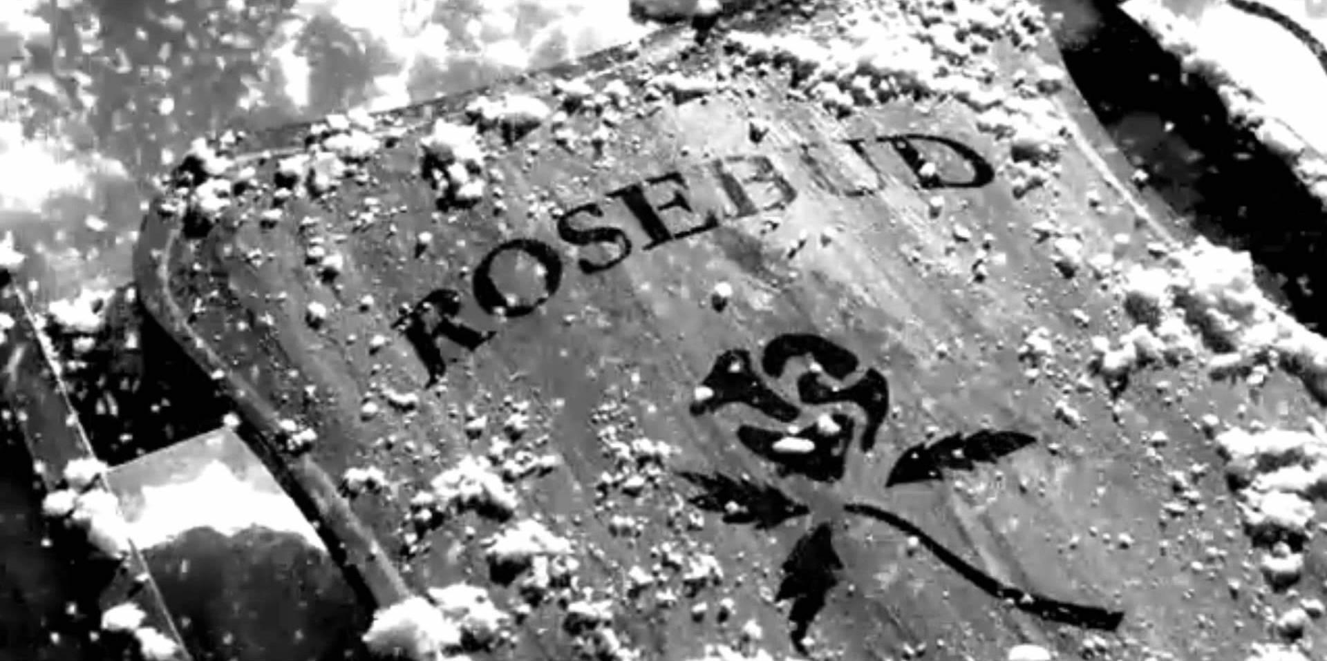 Rosebud Production